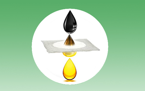 Latest plastic pyrolysis oil refining technology - waste plastic oil to diesel plant